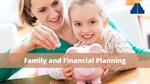 Family and Financial Planning