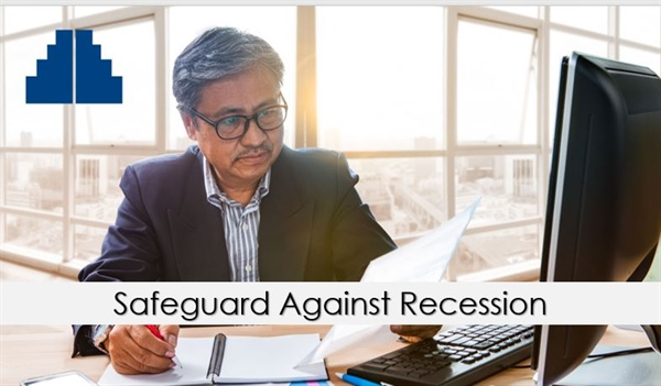 Safeguard Against Recession